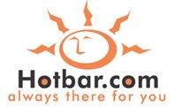 Avatar for Hotbar