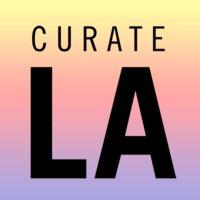 Curate LA