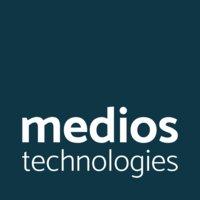 Jobs at Medios Technologies