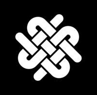 SilkSage logo