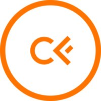 CrunchFund logo