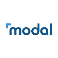 Avatar for Modal
