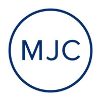 McGoodwin James & Co. logo