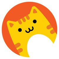 Avatar for CMEOW