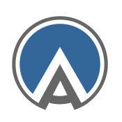 Adwill logo
