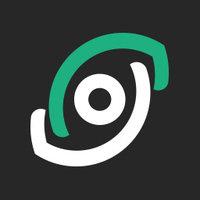 Avatar for CrowdStudio
