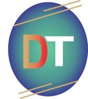 Avatar for Daboya Technologies