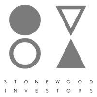 Stonewood Investors