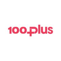Avatar for 100Plus