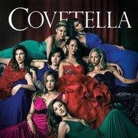 Avatar for Covetella