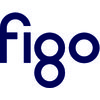 figo -  financial services personal finance banking FinTech