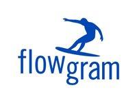 Flowgram logo