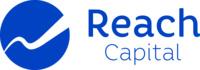 Avatar for Reach Capital