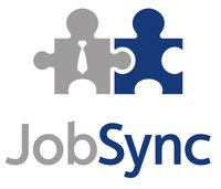 Avatar for JobSync