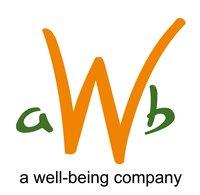 Avatar for AWB Health