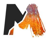 Mobilize Art