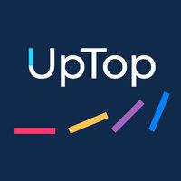 Jobs at UPTOP