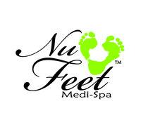 Nu Feet™