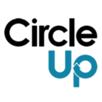 Avatar for CircleUp