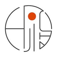Hōjicha Co.