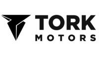 Avatar for Tork Motors