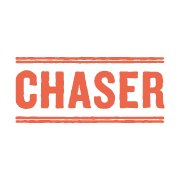 Avatar for Chaser