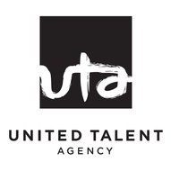 Avatar for United Talent Agency