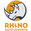 Rhino Supplements Pty Ltd -  food and beverages