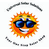 Universal Solar Solutions L.L.C. -  e-commerce retail technology Wholesale Distribution global
