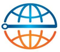 Earth Index logo