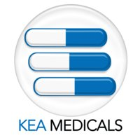 Avatar for KEA Medicals
