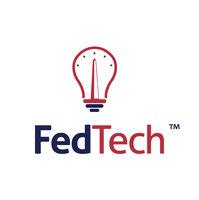 Fed Tech