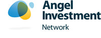 Avatar for Angel Investment Network