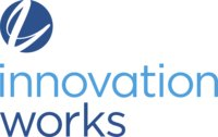 Avatar for Innovation Works