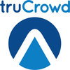 truCrowd Texas -  financial services finance personal finance