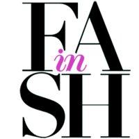 Jobs at inFASH