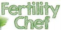 Avatar for Fertility Chef