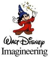 Avatar for Walt Disney Imagineering