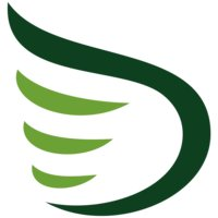 Avatar for Green D Ventures