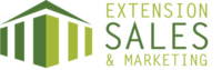 Avatar for Extension Sales & Marketing