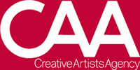 Creative Artists Agency