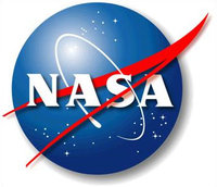 Avatar for NASA
