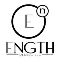 Ength Degree
