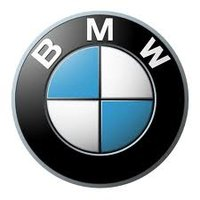 Avatar for BMW