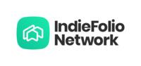 Junior PHP Developer Job at IndieFolio - AngelList