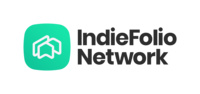 talent acquisition manager at indiefolio - Talent Acquisition Manager