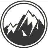 Big Mountain Data logo
