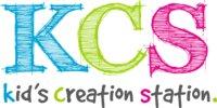 Avatar for 3DP4E (dba Kids Creation Station)