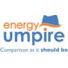 Energy Umpire -  energy B2B Australian Market Residential