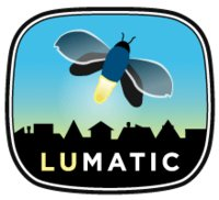 Avatar for Lumatic